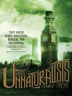 The Unnaturalists
