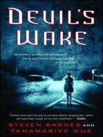 Devil's Wake