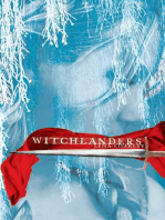Witchlanders