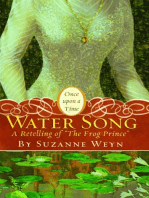 Water Song