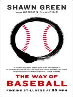 The Way of Baseball