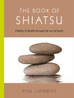 The Book of Shiatsu