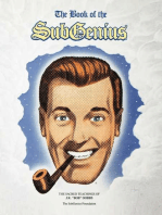 Book of the Subgenius
