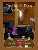 The Heart's Duty Collection