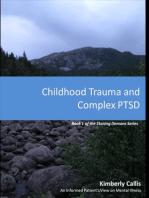 Childhood Trauma and Complex PTSD