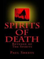 Spirits of Death