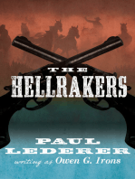 The Hellrakers