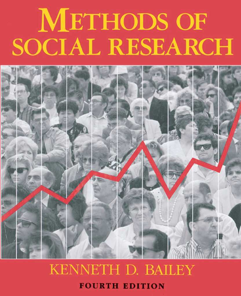 Complete survive doctoral dissertation david sternberg