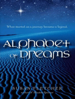 Alphabet of Dreams