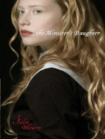 The Minister's Daughter
