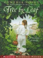 Tree By Leaf
