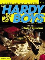 Bayport Buccaneers