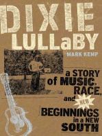 Dixie Lullaby