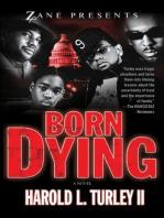 Born Dying