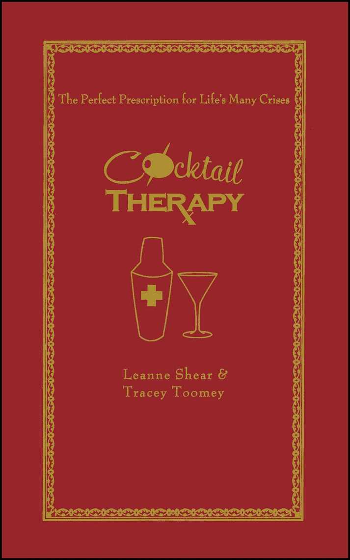 The Best Cocktail Books for the Home Bartender