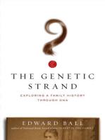 The Genetic Strand