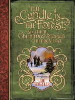 The Candle in the Forest