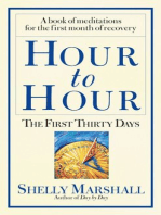 Hour to Hour