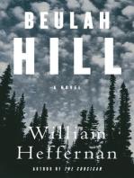 Beulah Hill