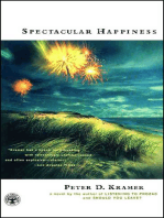 Spectacular Happiness