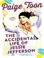 The Accidental Life of Jessie Jefferson
