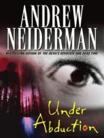 Under Abduction