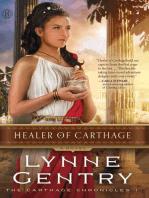 Healer of Carthage