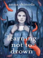 Learning Not to Drown