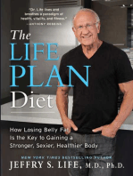 The Life Plan Diet