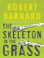 The Skeleton in the Grass