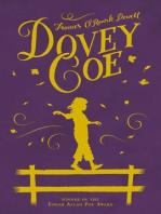 Dovey Coe