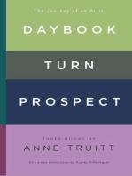 Daybook, Turn, Prospect