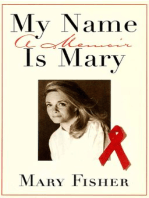 My Name is Mary