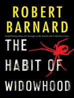 The Habit of Widowhood