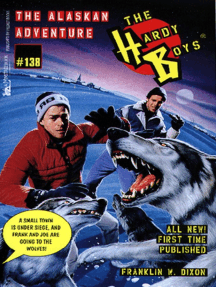 The Alaskan Adventure
