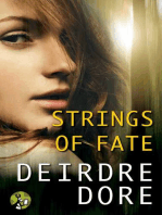 Strings of Fate