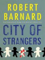 A City of Strangers