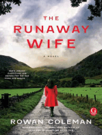 The Runaway Wife