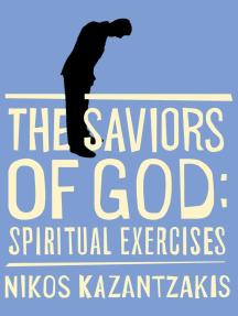 Saviors of God