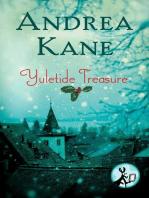 Yuletide Treasure