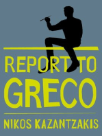 Report to Greco