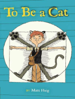 To Be a Cat