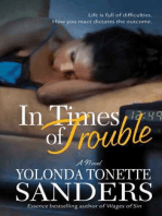 In Times of Trouble