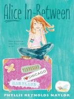 Alice In-Between