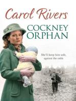 Cockney Orphan