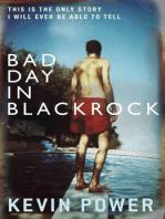Bad Day in Blackrock