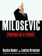 Milosevic: Portrait of a Tyrant