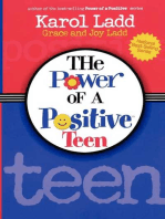Power of a Positive Teen GIFT