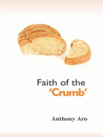 Faith of the 'Crumb'