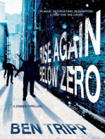 Rise Again Below Zero